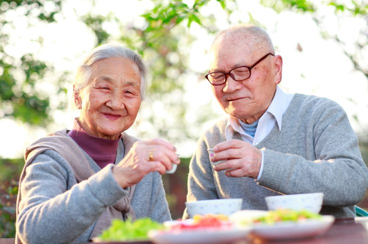 Reverse Mortgage Line of Credit Could Fund Long-Term Care - NerdWallet