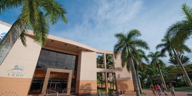 Le Centro León, parmi les plus appréciés dans les Caraïbes et à Santiago - http://www.viasud.ca/le-centro-leon-parmi-les-plus-apprecies-dans-les-caraibes-et-a-santiago/