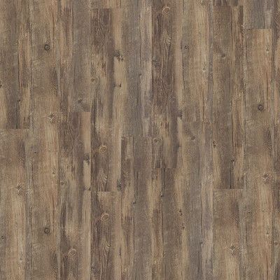 Shop Wayfair For Vinyl Flooring To Match Every Style And Budget Enjoy Free Shipping On