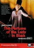 The Perfume of the Lady in Black [DVD] [Eng/Ita] [1974]