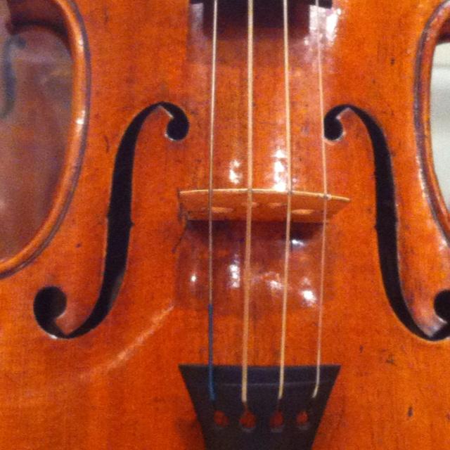 harrison stradivarius violin 1693 national music museum pinterest violin and stradivarius. Black Bedroom Furniture Sets. Home Design Ideas