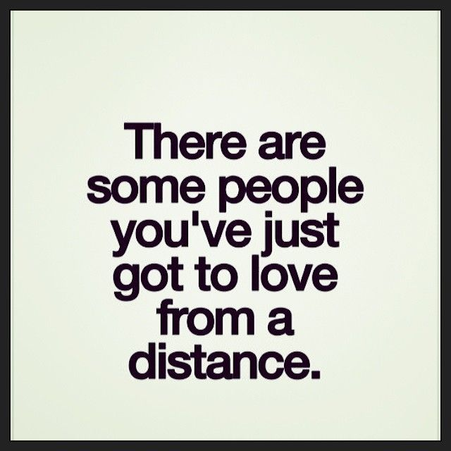 Distance Quote Loving You: Top 25 Ideas About Distance Love Quotes On Pinterest