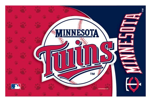 Milwaukee Brewers Bedroom In A Box Major League Baseball: 11 Best AaTWITWINS LOGOS Images On Pinterest