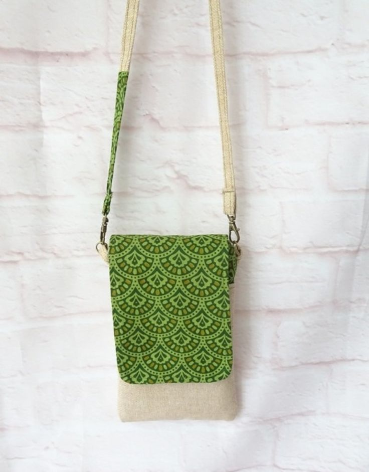 Green Beige - mini sling bag for Mobile Phone, Cell phone pouch ₹650.00 Padded iPhone pouch, cell phone cover, iPhone sleeve iPod sleeve crossbody sling bag for Iphone 6, Samsung galaxy S6, Nexus, LG, Zenfone, etc Everyone needs that one smartphone sleeve or pouch which i... http://shop.chezvies.com/#!/Green-Beige-mini-sling-bag-for-Mobile-Phone-Cell-phone-pouch/p/80462504