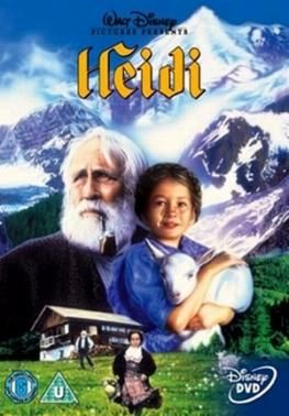 Réalisé par Michael Ray Rhodes en 1993