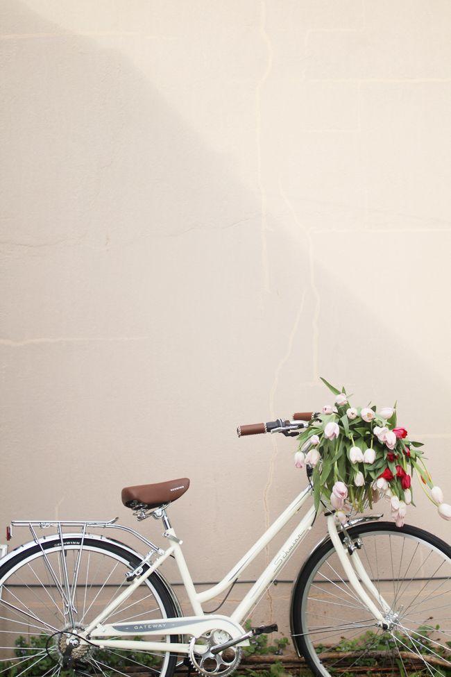 quiero una bici de estas ;)