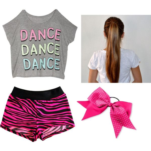 b5c7b38ba7c0ee50c5afe7e7b0cdbfe7 dance practice outfits dance outfits top 25 best dance practice outfits ideas on pinterest dance,Ance K Childrens Clothes