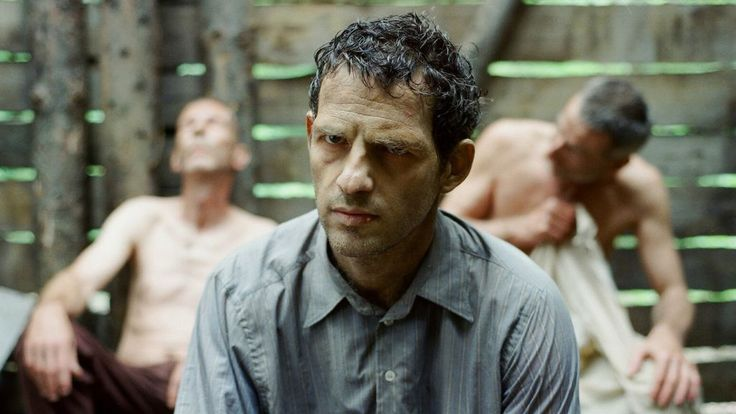 #Movie #Review & #Summary : Son of Saul #read #share #write #startup #signup #vitorr #cinema