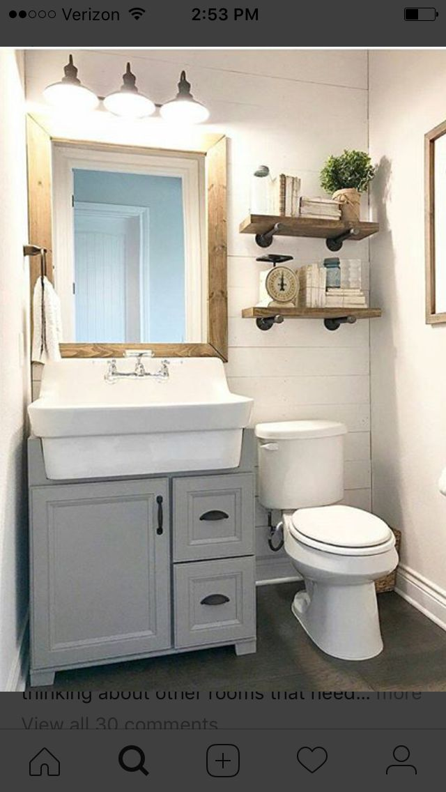 41 best Bathroom Ideas images on Pinterest | Bathroom, Bathrooms and ...