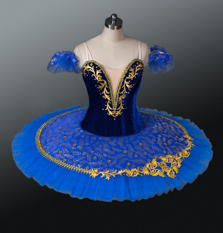 Beautiful Handmade Tutus #Ballet #Tutu #Dance #Dancewear Good…