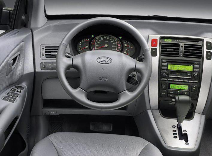 hyundai neue modelle 2018. brilliant modelle i20 5 doors hyundai tuning  httpautotrascom intended hyundai neue modelle 2018 i