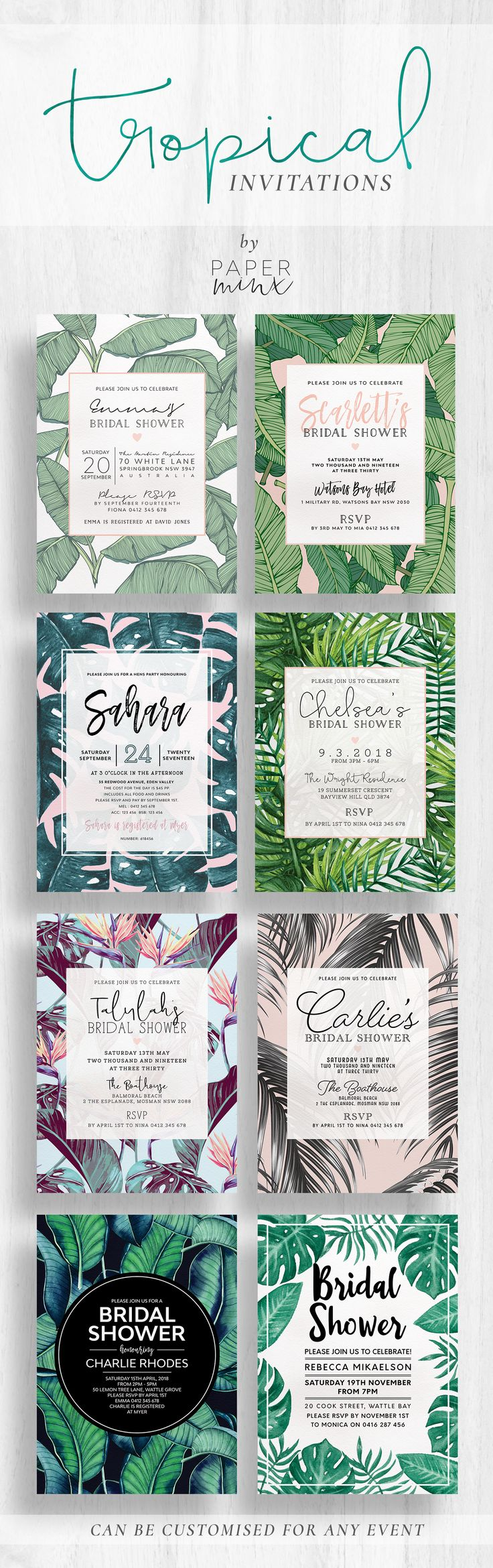 Kitchen Tea Invites 17 Best Ideas About Kitchen Tea Invitations On Pinterest Kitchen