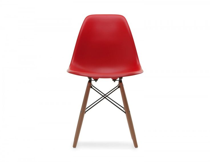 10 meilleures id es propos de chaise eiffel sur for S asseoir sans chaise