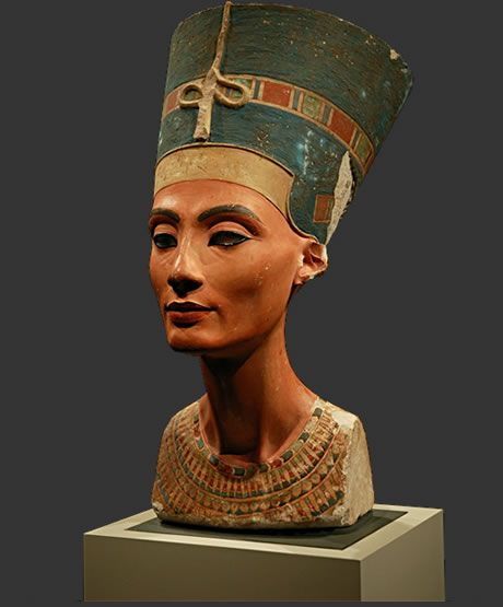 ancient egyptians    Ancient Egypt and Us - Ancient Egypt Art