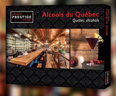 Découvrez (ou offrez!) le nouveau coffret de Coffrets Prestige : Alcools du #Québec! #idéecadeau #cadeau #alcool https://www.ideecadeauquebec.com/coffrets-prestige-alcools-quebec/?utm_content=buffer842a0&utm_medium=social&utm_source=pinterest.com&utm_campaign=buffer