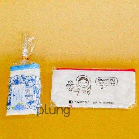 http://plungcreativo.com/souvenir