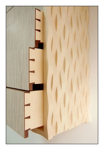Rycotewood   James Long wall cabinet  winner of the Alan Peters award for  fine craftsmanship   Furniture MakersFurniture DesignLong. 18 best Foundation Degree in Furniture Design and Make images on