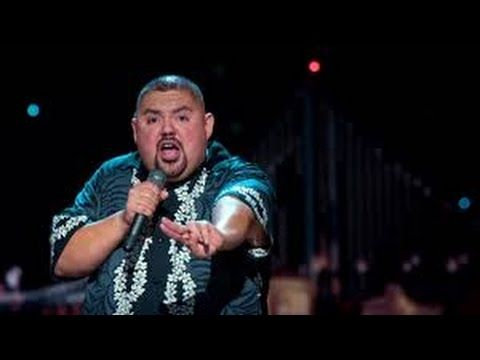 Gabriel Iglesias : The fluffy movie full show (2014) - Best comedians ever