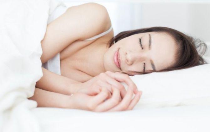 Maso, máta a čaj před spaním? To všechno a ještě další překvapivé věci vám pomohou zhubnout. Jednoduše a přes noc.