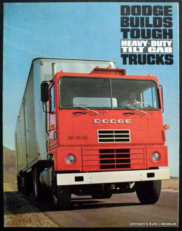 Trucks 1950 White 1965