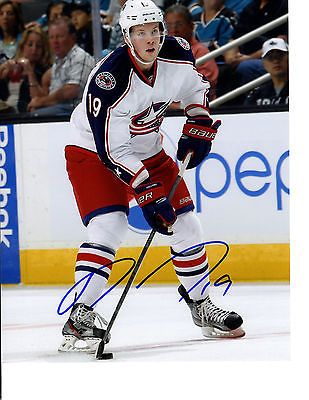 18 best OUR RYAN JOHANSEN images on Pinterest | Ryan o'neal ...