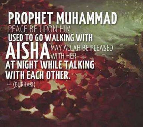 Muslim Quotes On Love Best 34 Best Islamic Love Quotes Images On Pinterest  Beautiful