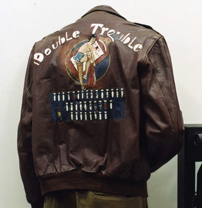 Google Image Result for http://images.businessweek.com/ss/06/09/collecting/image/bomber-jacket.jpg