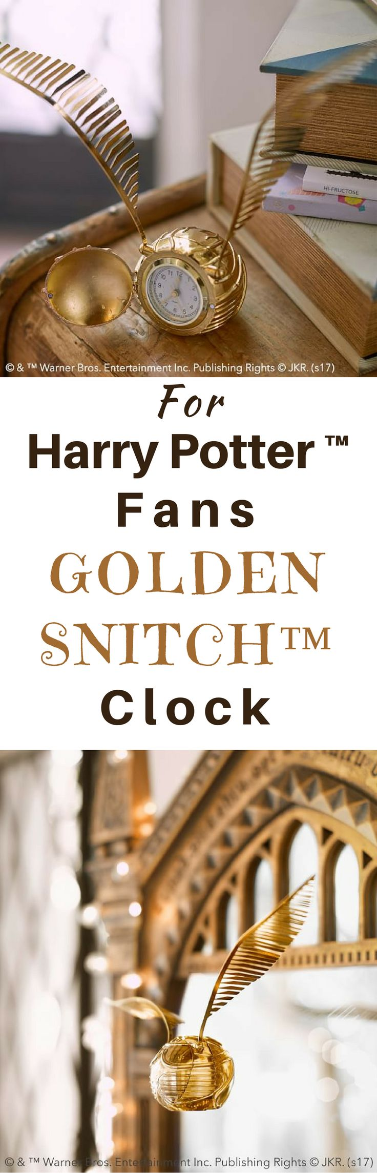 This is awesome Harry Potter GOLDEN SNITCH™ Clock! Love it, love it, love it! Great gift idea for Harry Potter fans! NNT #afflink #Harrypotter #harrypotterfan #harrypotterforever #bestseller #giftideas #GIFTIDEA #gift #christmasgifts #christmas harry potter | harry potter tattoo | harry potter funny | harry potter party | harry potter costume | Harry Potter Film | Harry Potter | Harry Potter Hub | Harry Potter | Harry Potter...Always | ⚡Harry Potter⚡ | golden snitch | Golden Snitch |