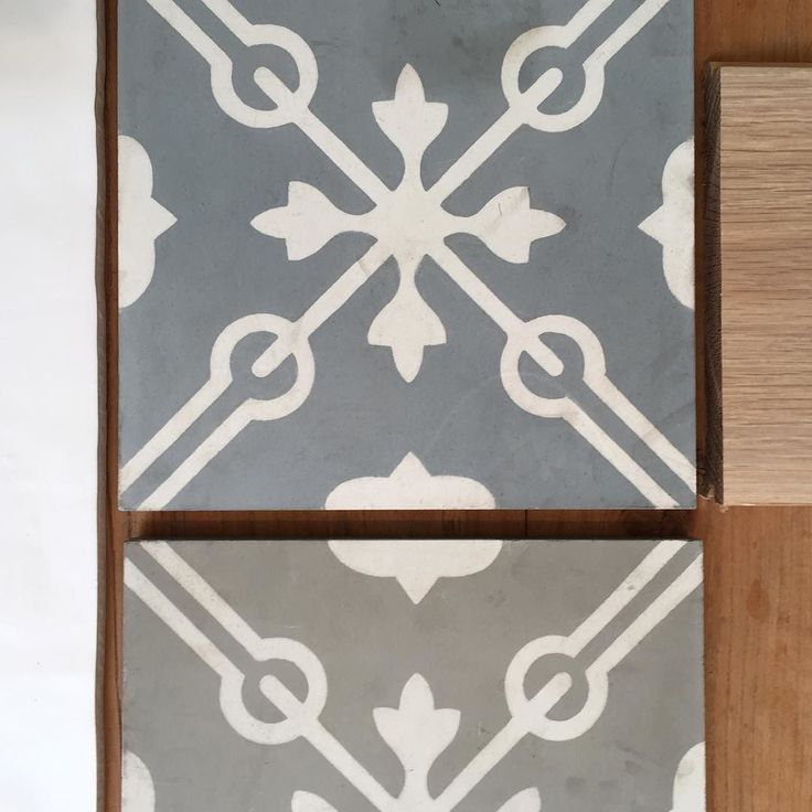 Bathroom Renovation Materials 18232 best tile images on pinterest | tiles, marbles and bangkok
