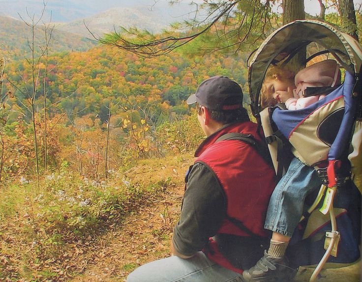 Top 5 Catskills Hikes For Kids