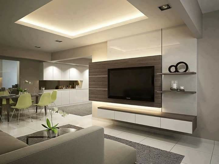 Best Living Room Design Ideas 2016 Is Good Option To Make Your Home Interior More Interesting Elegant And Looks Awesome As We Know