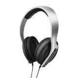 Sennheiser  EH-150 Dynamic Sound Evolution Hi-Fi Stereo Headphones (Electronics)By Sennheiser