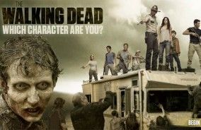 Hooked on this show!: Thewalkingdead, Zombies Apocalyp, Weeks Wait, Boardwalk Empire, The Walks Dead, Television, The Walking Dead, Tv Show, Weeks Walkingdead