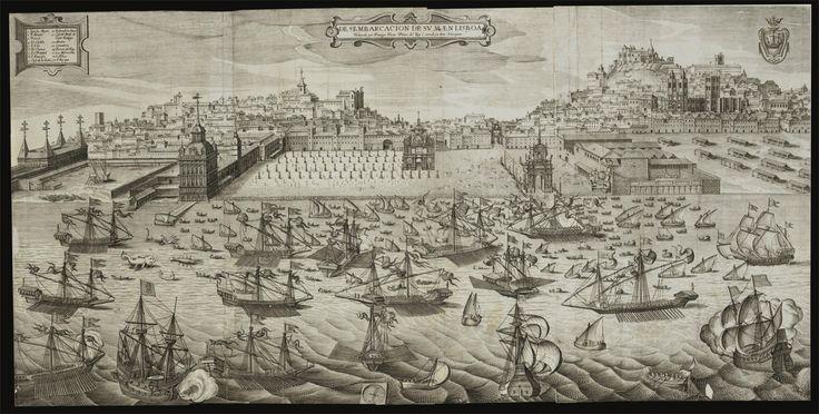 https://upload.wikimedia.org/wikipedia/commons/a/aa/Lisboa_em_1619.jpg
