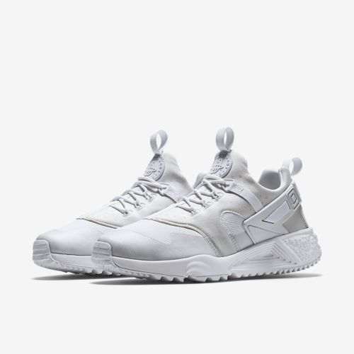 NIKE-AIR-HUARACHE-UTILITY-MENS-RUNNING-SHOES-OUTDOOR-806807-100-9-9-5-11-US
