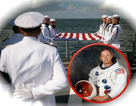flygcforum.com ✈ NEIL ARMSTRONG ✈ First man on the Moon ✈