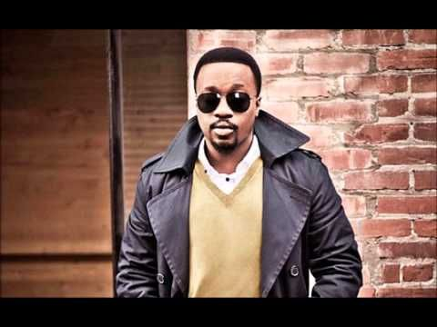 ▶ ANTHONY HAMILTON - BEST OF ME [AMAZING] - YouTube