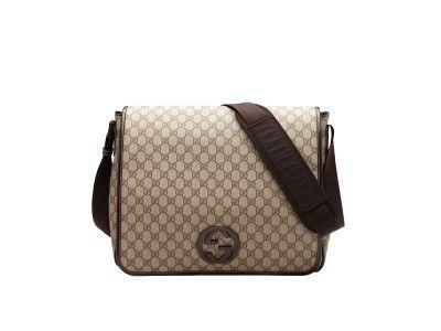 Luxusná taška Gucci #gucci