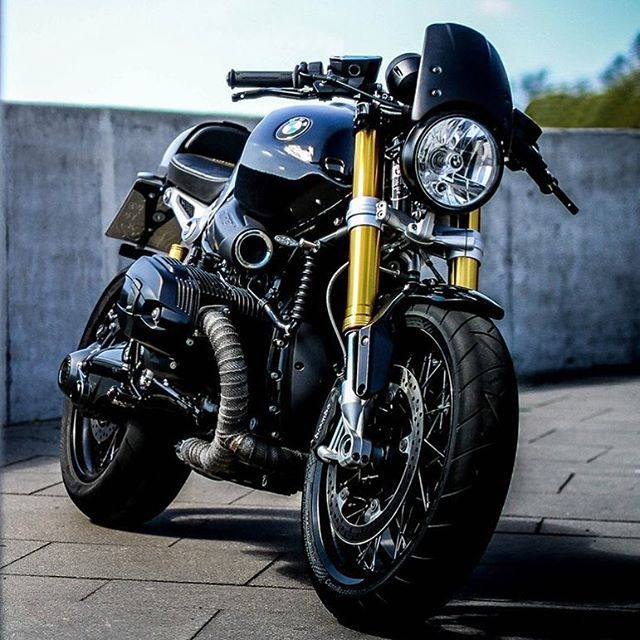 301 best images about bobbers cafe racers choppers on. Black Bedroom Furniture Sets. Home Design Ideas