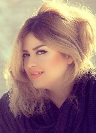 Zahra F, ,   Ilikeq.com