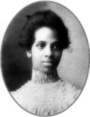 In 1926, Otelia Cromwell became the first African-American woman to receive a degree (Ph.D.) from Yale University. She had previously been the first African-American graduate of Smith College.