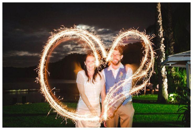 Ben + Carley. #weddingphotography #PeatsBite