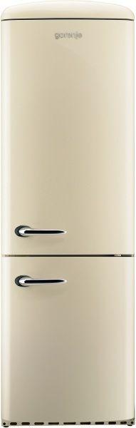 Kühlschrank RK60359OC