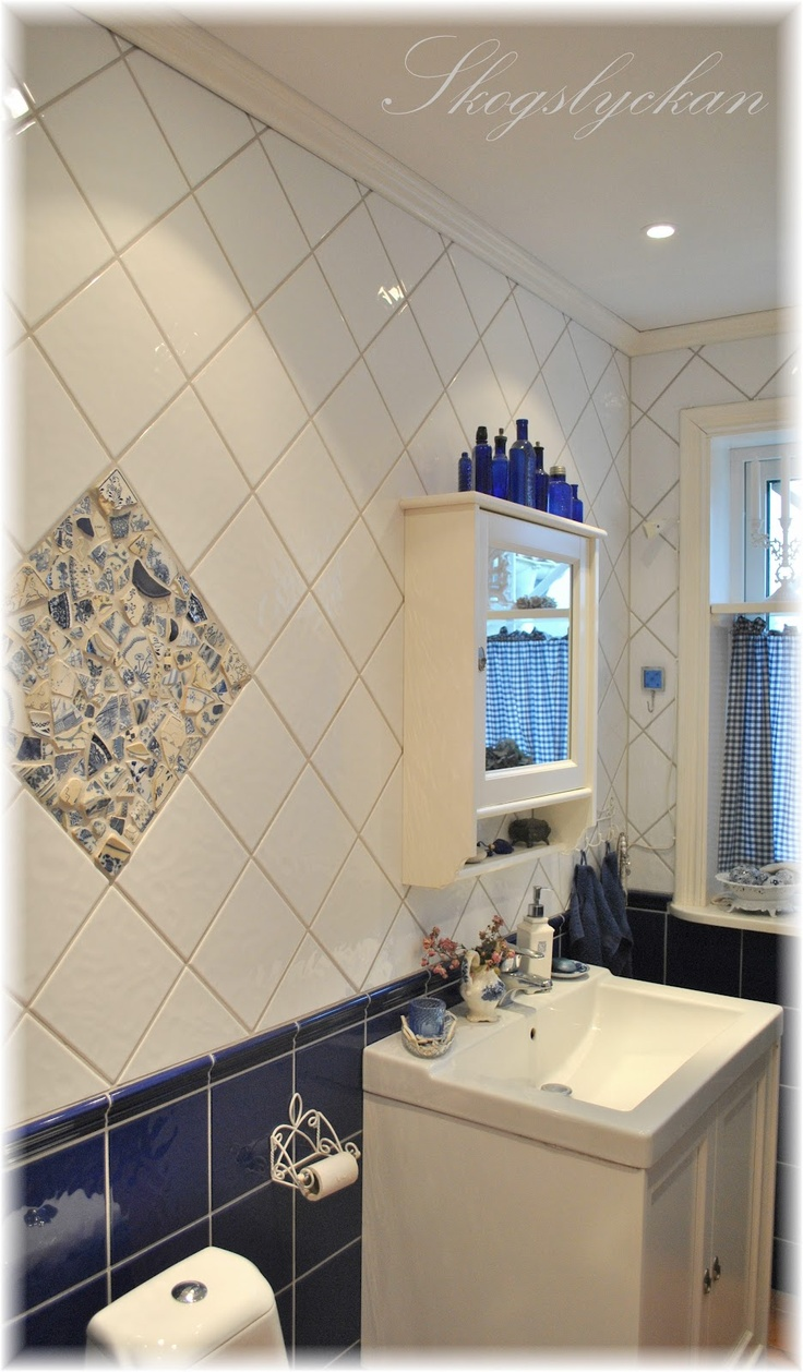 Sydney bathrooms renovations - Outlook Bathrooms Are Sydney Bathroom Renovations Specialists We Specialize In Renovating Bathrooms In Residential Homes