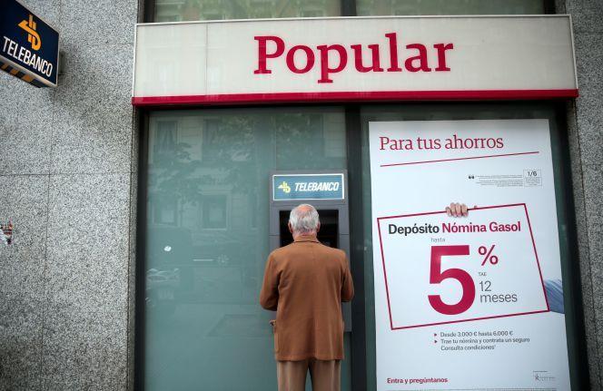 Popular-e limita al máximo sus servicios bancarios, ¿cómo afecta al cliente?