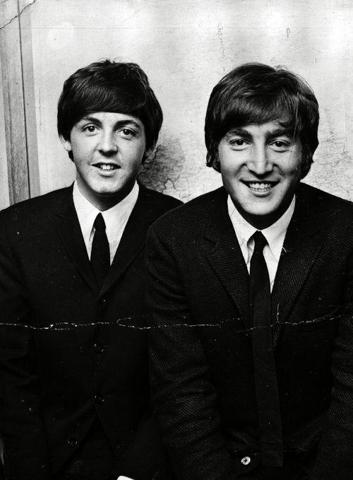 177 best images about Paul McCartney on Pinterest | John ...  177 best images...