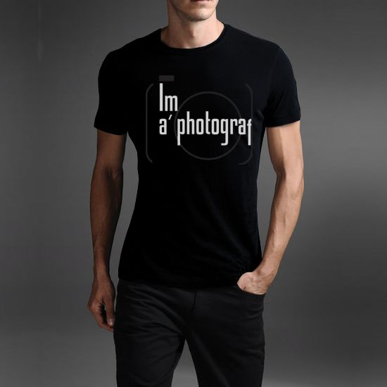 im a photograf dari tees.co.id aleh nam41