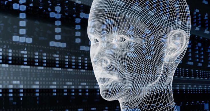 L'intelligence artificielle au service de la protection de l'enfance