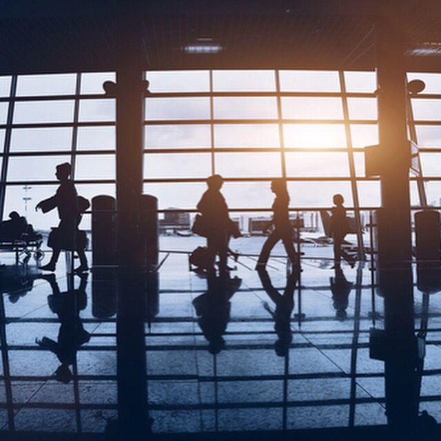 Herkese iyi geceler, AirPortTransfer olarak sizin ihtiyacınız doğrultusunda hizmet vermekteyiz. Yurtdışına Otobüs, Şöförlü araç kiralama, Yurtiçi ve yurtdışı otobüs, Minibüs, midibüs. Havalimanı transferi, okul gezileri, kültür turları,Festivallere hizmet vermekteyiz. Detaylı bilgi için internet sitemizden ya da sosyal medya hesaplarımızdan bize ulaşabilirsiniz  #SahinogluTurizm #AirPortTransferim #Transfer #Luxury #Tour #Tourism  #alantransfer #sabihagokcen #ataturkhavalimani #vitotransfer