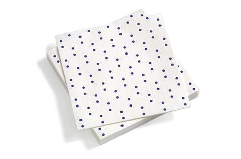 Paper Napkins by Vitra | Master Meubel, design meubelen en interieur inrichting